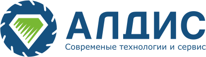 АлдисРус Санкт-Петербург - изготовление и восстановление алмазных дисков и коронок в Санкт-Петербурге
